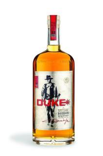 Blackheath Beverage Group The Duke Bourbon