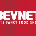 Video: The Evolution of Specialty on Display at the 2015 Winter Fancy Food Show