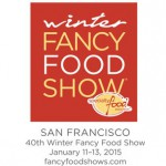 NOW AVAILABLE: BevNET's 2015 Winter Fancy Food Show Planner