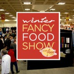 Winter Fancy Food Show 2015 Photo Gallery: New Products, Brand Updates