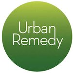 """Urban Remedy CEO: """"Organic Food is the Bigger Opportunity"""""""