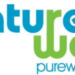 Nature's Way Purewater Appoints New President and COO