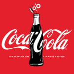 Coca-Cola Bottling Co. Consolidated Signs Letter of Intent to Expand Distribution to Cleveland