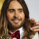 Suja Squeezes Hollywood Wallets: CAA, DiCaprio, Leto, Vergara Invest