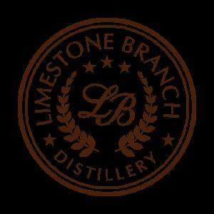 Limestone_Branch-logo