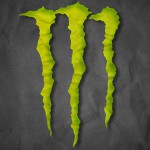 Report: Monster to Launch Mid-Cal, Raise Prices