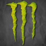 Beastie Boys Awarded $668,000 in Legal Fees in Monster Copyright Case