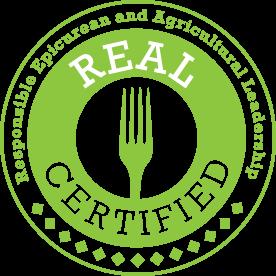 REAL_logo_web-transparent