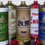 Closure Systems International Introduces MB-Lok Mini Plastic Closures for 2L Beer Can Packaging