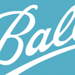 Ball Announces Proposed Acquisition of Rexam PLC