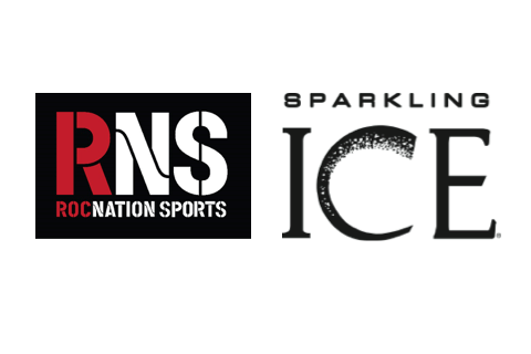 Sparkling ICE Adds Robinson Cano as Brand Ambassador
