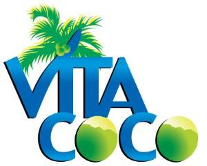 Vita_Coco_logo