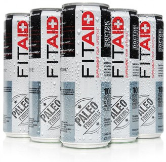 fitaid-24-pack