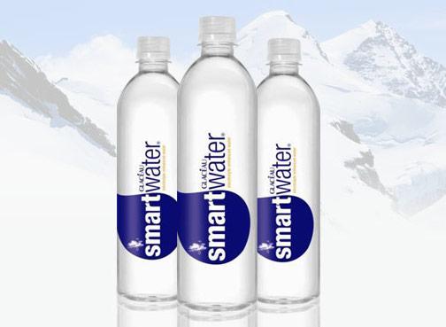 Channel Check: Bottled Water (Still)