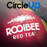 Rooibee Raises $2 Million; DRINKmaple Adds $1.5 Million