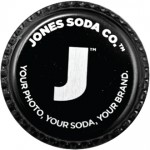 Jones Soda Reports Second Quarter 2015 Results