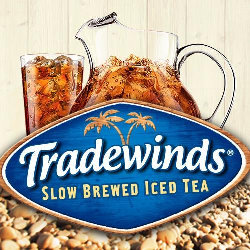 Tradewinds Introduces Jimmy Buffett's Island Tea