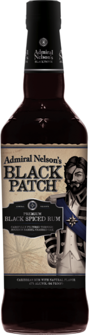 AN_BlackPatch
