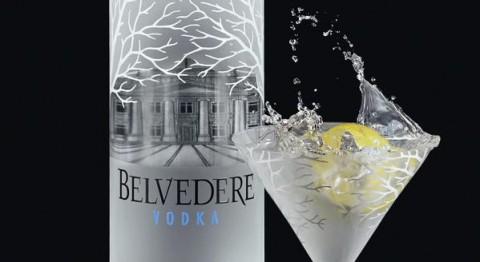 Belvedere Challenge