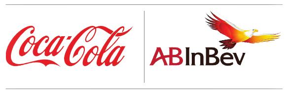 CocaColaAB