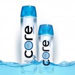 """Entrepreneurial Junkie"" Lance Collins Raises Curtain on Core Natural"
