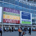 Expo West Show 2015 Photo Gallery: New Products, Brand Updates