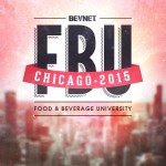Complete Video Coverage of BevNET FBU Chicago Now Available