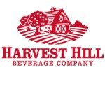 Harvest Hill Acquires Beverage Assets Of Faribault Foods