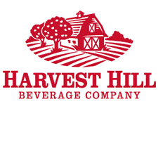 Harvest Hill Beverage Co. to Acquire American Beverage Corporation for $55 Million