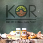 Review: KOR Shots