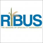 RIBUS Announces Two New Hires
