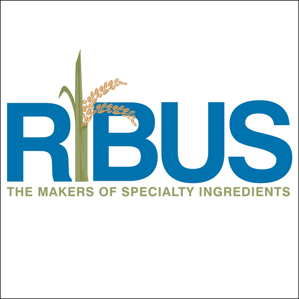 RIBUS Announces Two New Hires