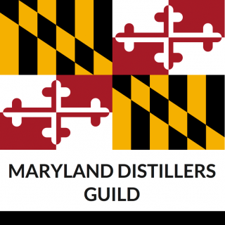 Maryland Distillers Guild