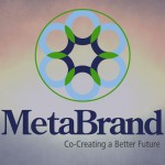 MetaBrand Capital Eyeing New Investment Opportunities at Expo West