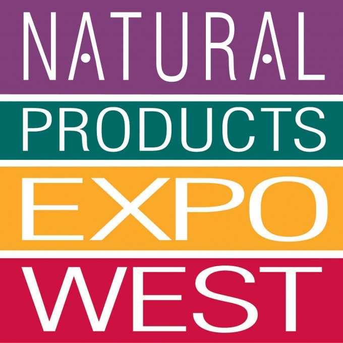 Download BevNET's Natural Products Expo West 2016 Show Planner