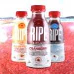 Review: Ripe Craft Juice
