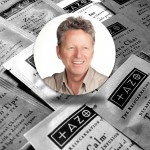 Tazo Founder Steven Smith Dead at 65