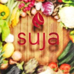 """Review: Three New Suja """"Classic"""" Flavors"""