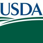 AP: USDA to Launch GMO-Free Label
