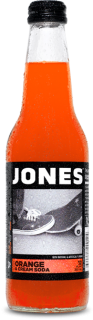 bottle-orangecream