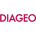 Diageo Announces Changes to its North America Leadership