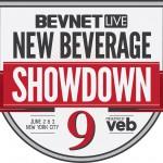 New Beverage Showdown 9: Meet the Judges