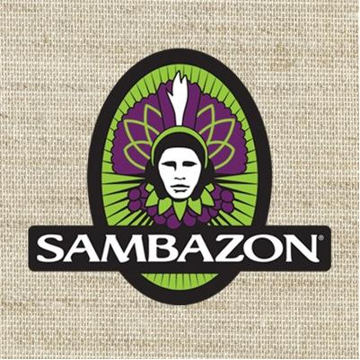 Sambazon to Showcase Three 100-Calorie Juice Blends at Expo West
