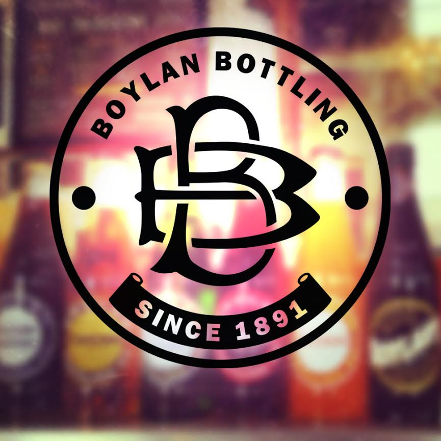 Boylan Ditches Manhattan Beer, Signs Distribution Agreement with Big Geyser