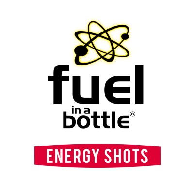 "Fuel In A Bottle Partners with National Fallen Firefighters Foundation on ""Fuel the Fund"" Campaign"