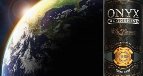 Onyx Moonshine Space Launch