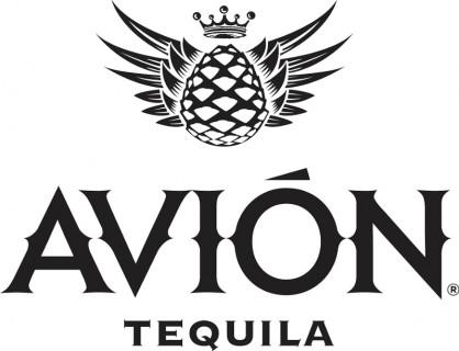 Tequila Avion Logo