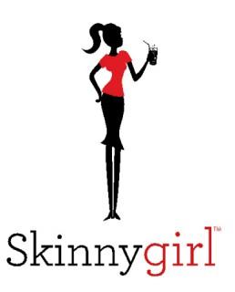 2224835_Skinnygirl_LOGO