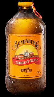 506074209.gingerbeer.bottle.opt.500kb