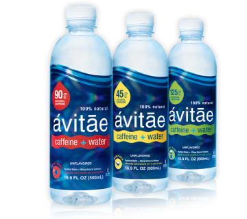 Avitae_Products_90-1